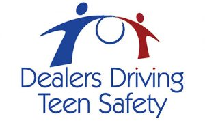Teen Safe Driving Learn Ways 23