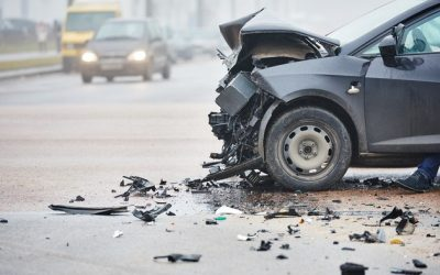 More teens are dying behind the wheel — how NJ's bucking the trend