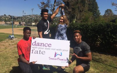 National Foundation for Teen Safe Driving announces contest winners