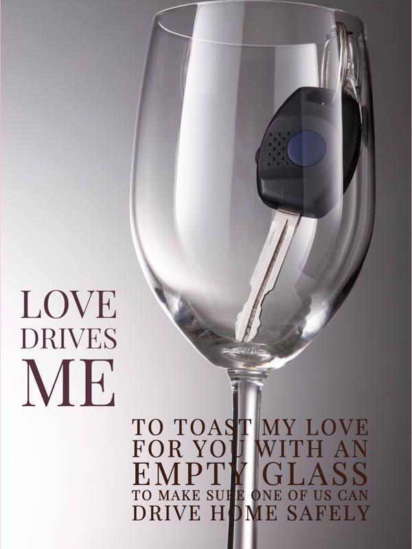 free love drivers it знакомства