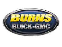 Burns Buick GMC