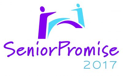 National Foundation for Teen Safe Driving to Launch SeniorPromise 2017 at 2017 NADA Convention